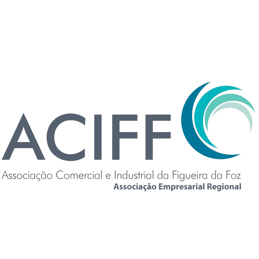 Commercial and Industrial Association of Figueira da Foz