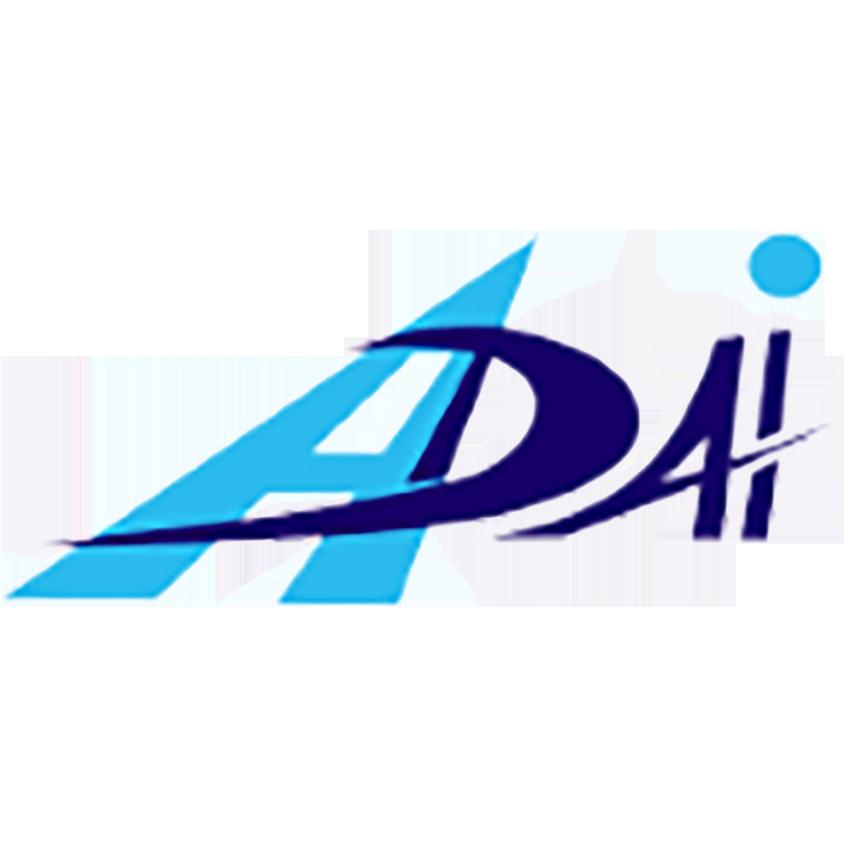 Association for the Development of Industrial Aerodynamics