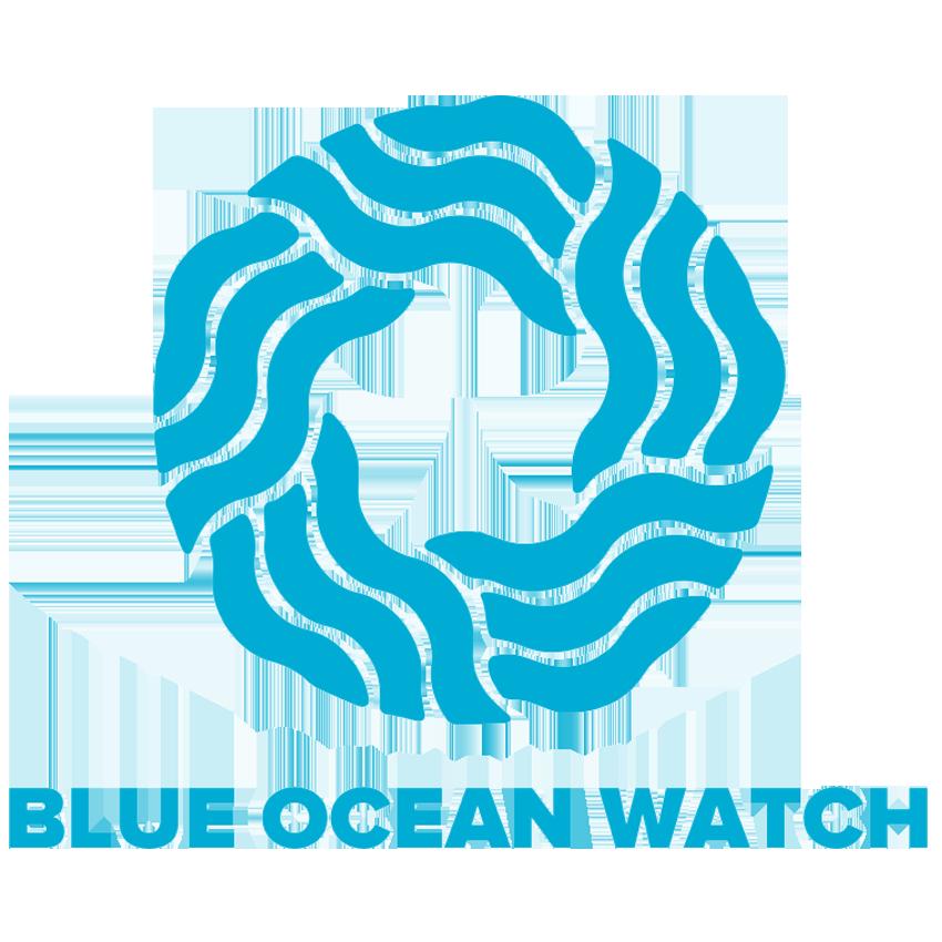 Blue Ocean Watch