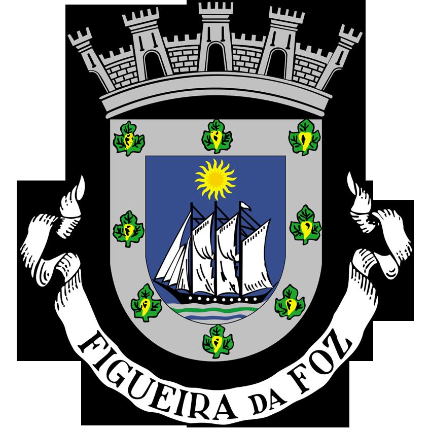 Figueira da Foz Municipality