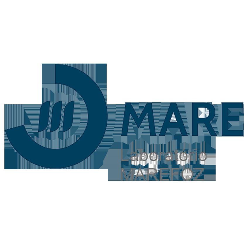 Marine and Environmental Sciences Centre