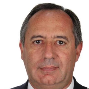 Carlos MOITA