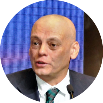 Manuel GAMEIRO