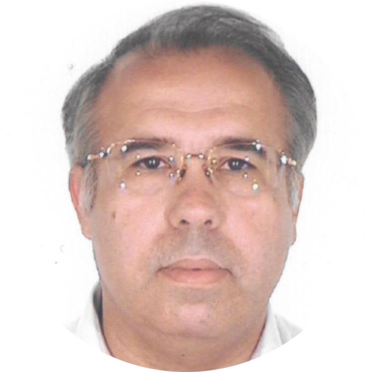 Carlos REBELO